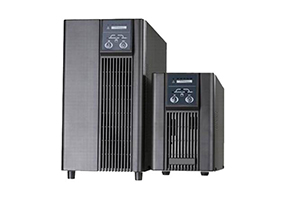 SOPOWER Pure sine wave online UPS power supply